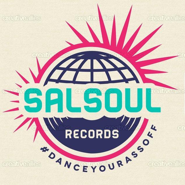 Salsoul_final2-01