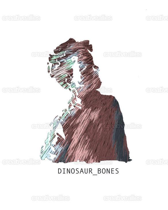 Dinosaurbones1