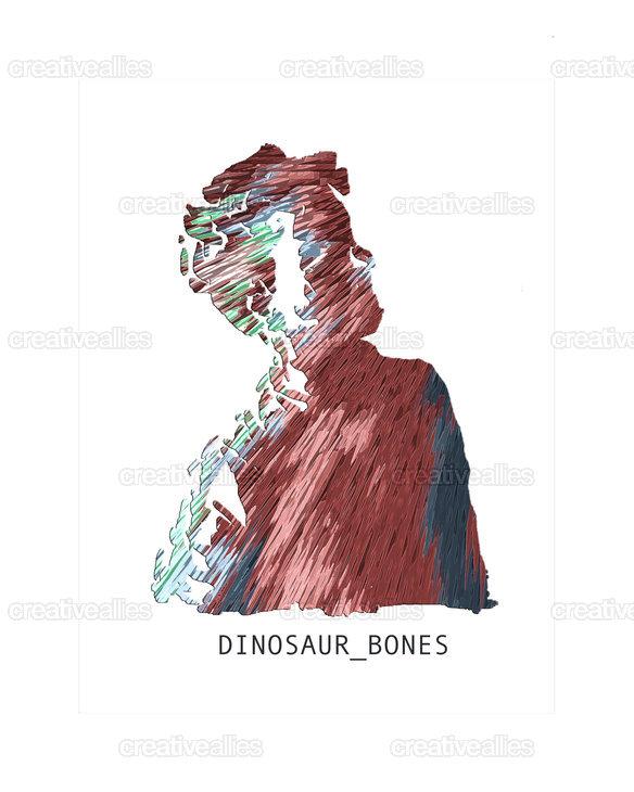 Dinosaurbones2