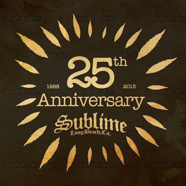 Sublime25thanniversary_logo22