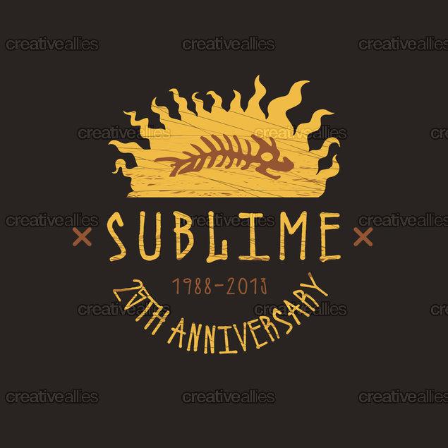 Sublime25thlogo3