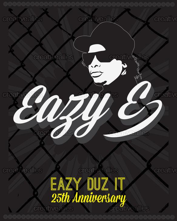 Eazy_e3-01