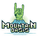 Mountain-oasisfinal