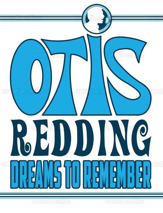 Otis_tshirt_6
