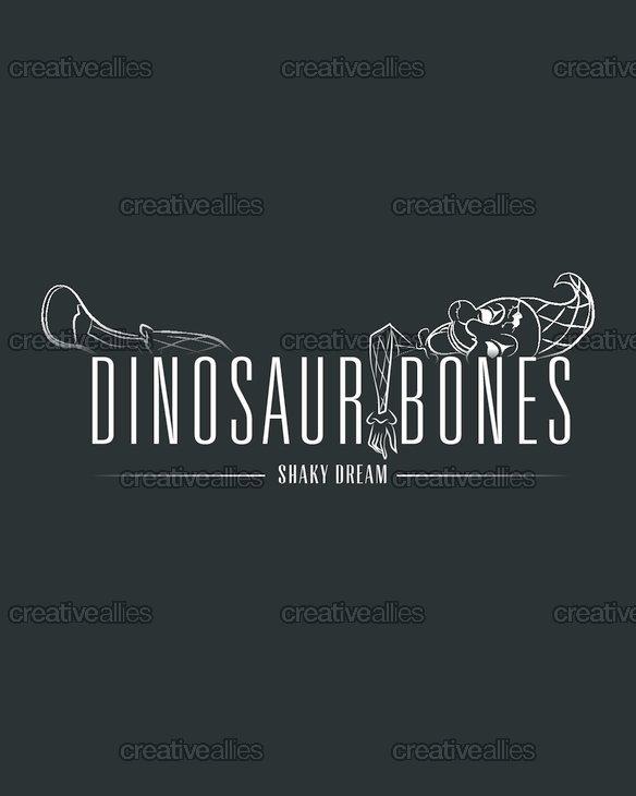 Beaubien_dinosaurbonesdesign_black