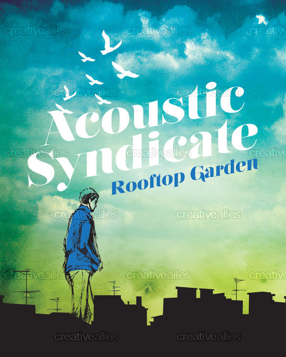 Acoustic_syndicate