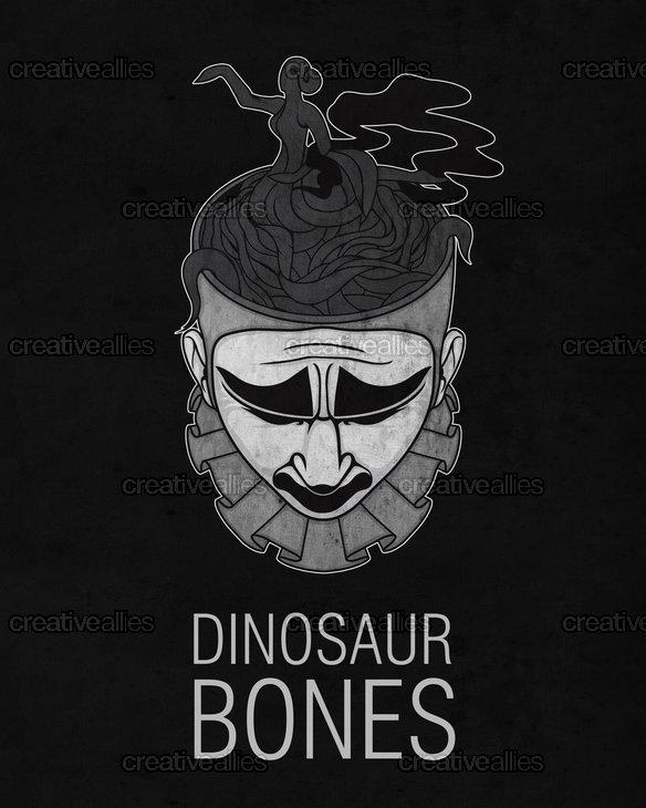 Dinosaur_bones_final