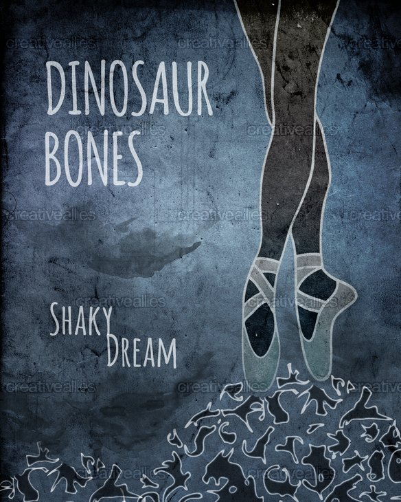Dinosaur_bones_7