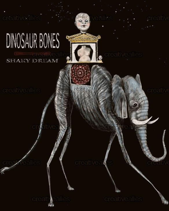 Dinosaur_bones