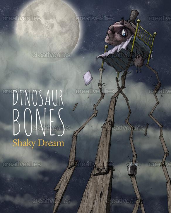 Dinosaur_bones_poster