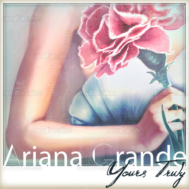 Ariana_frick