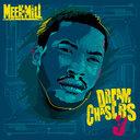 Meek-mill_guns
