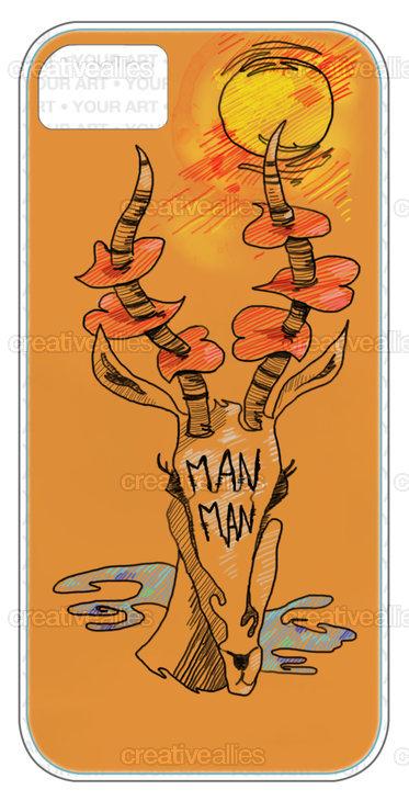 Manman1