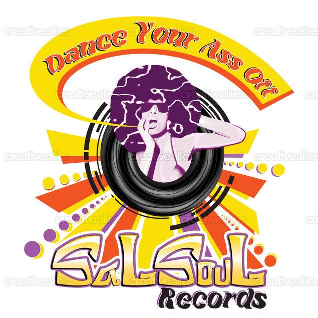 Salsoul_records