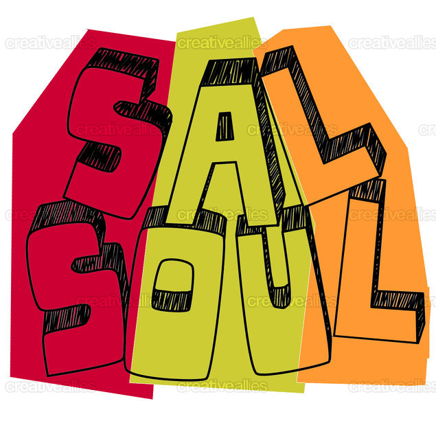 Salsoul_-_tote