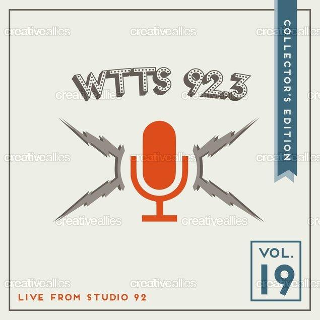 Wtts92.3