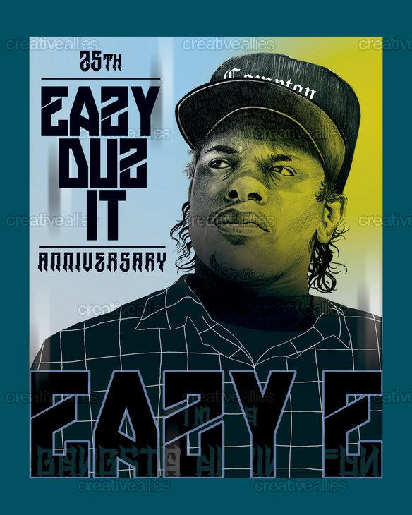 Eazy_e223