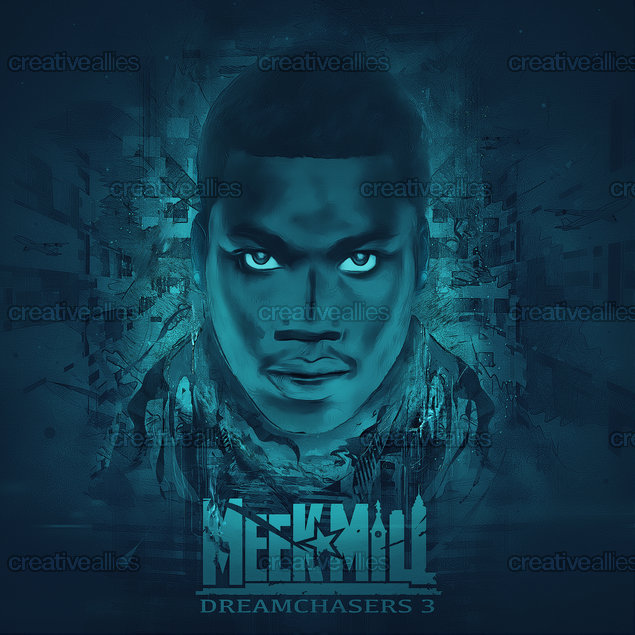 Meekmill.by.jess.whitehead