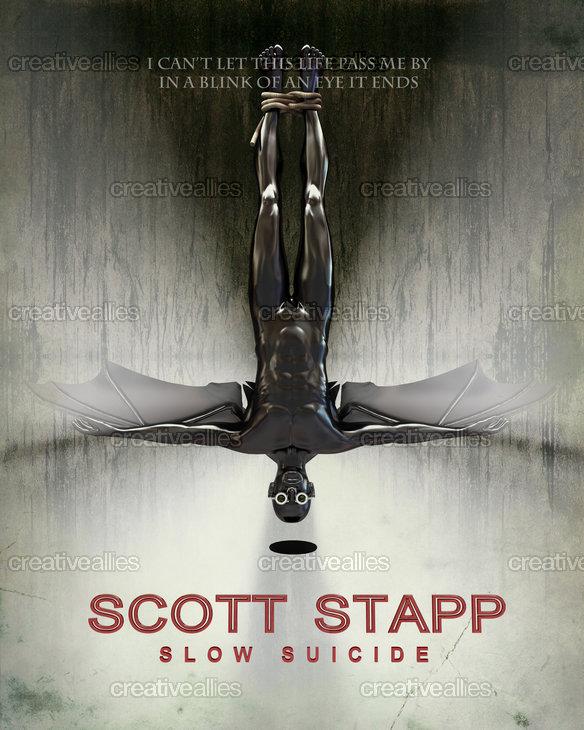 Scott2