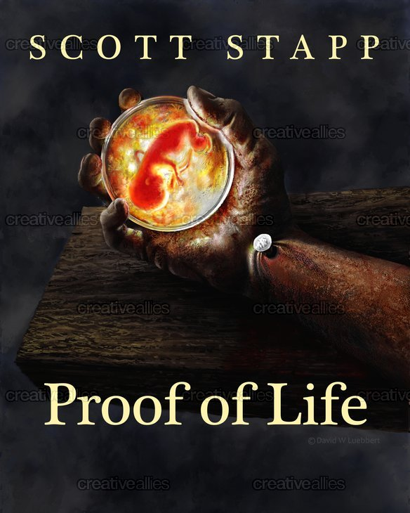 Proof_of_life