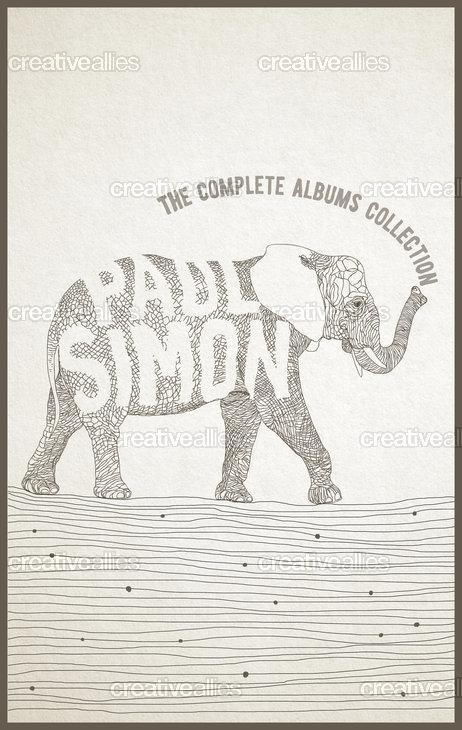 Simon_album_collection_copia
