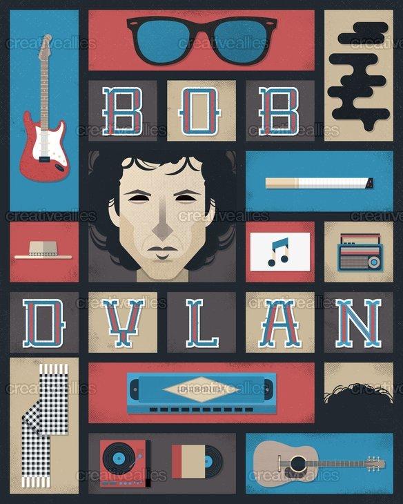 Bob_dylan_final