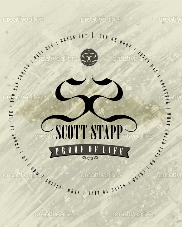 Scott_stapp_proof_of_life