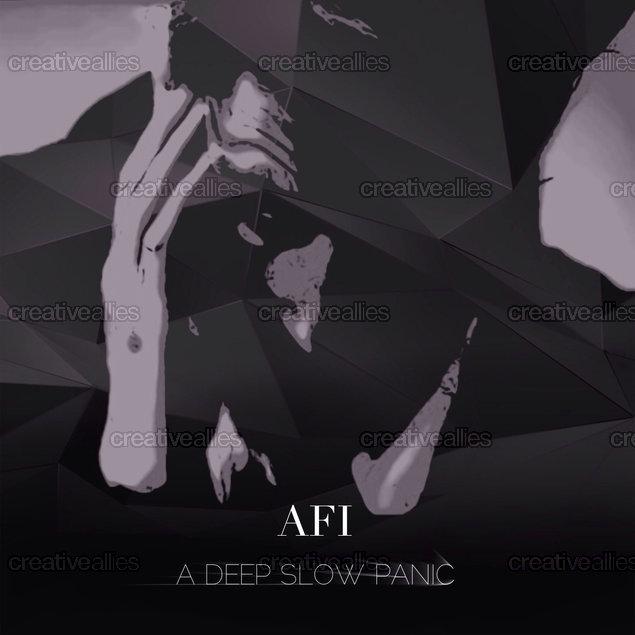 Afi_cover_adsp