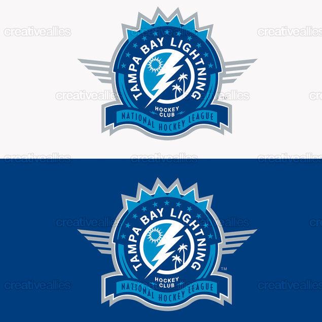 Walker_lightning_logo_entry_8