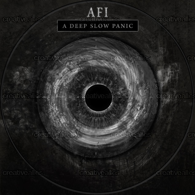 Afi_panic_cover