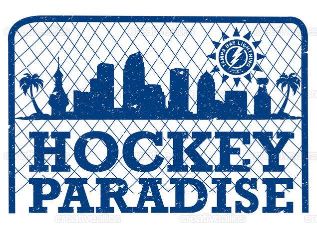 Hockey_paradise_stamp_jkulaga