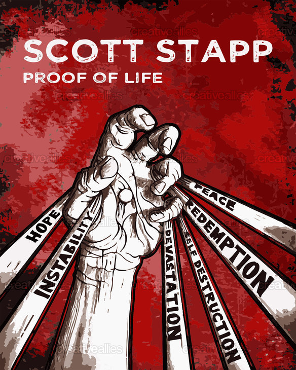 Scott_stapp_poster