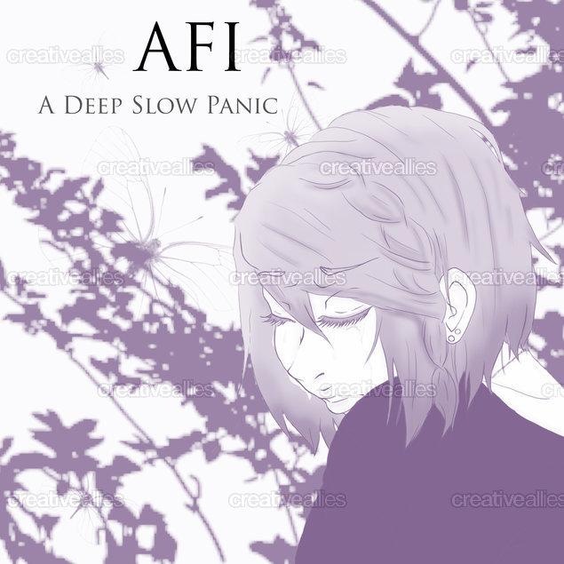 Deep_slow_panic