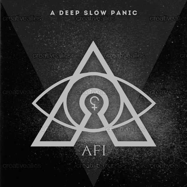 A_deep