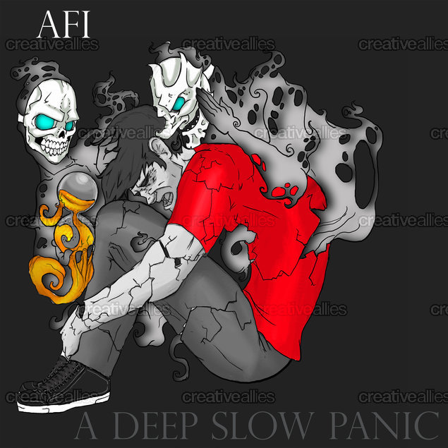 Afi_adsp_contest_final