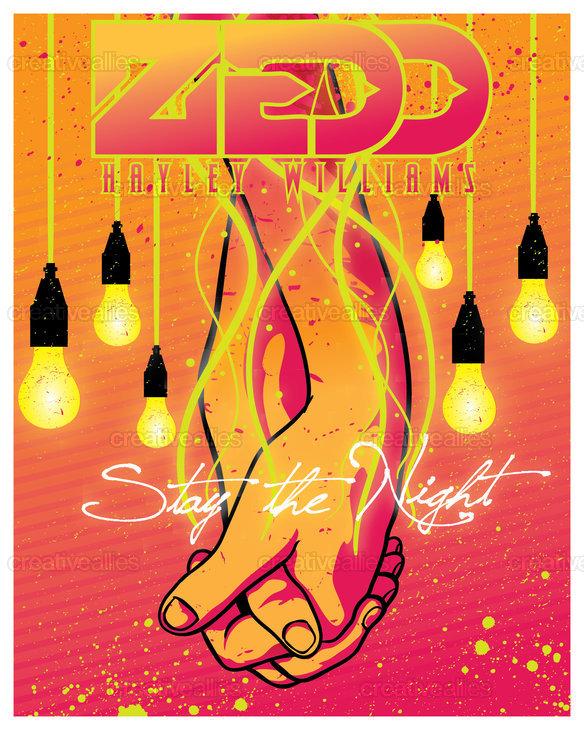 Zedd2-01