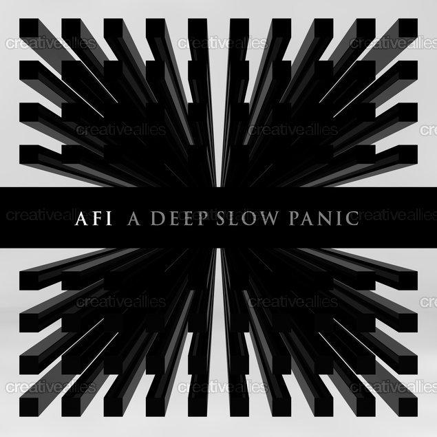 Deep_slow_panic_glossy