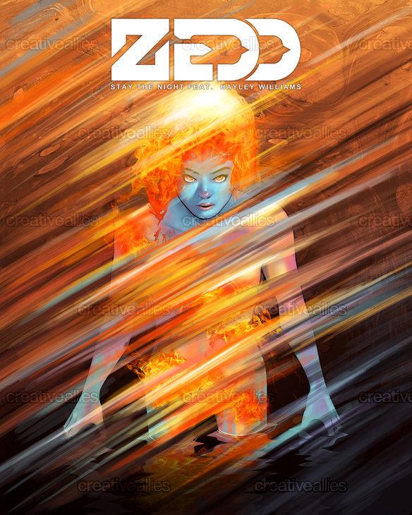Zedd_contest01