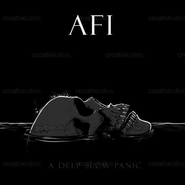 Afi_adsp_cover01