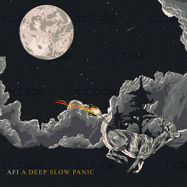 Afi_-_a_deep_slow_panic_cdversion_hr