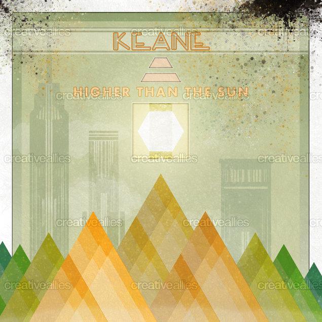 Keane_higher_vcover