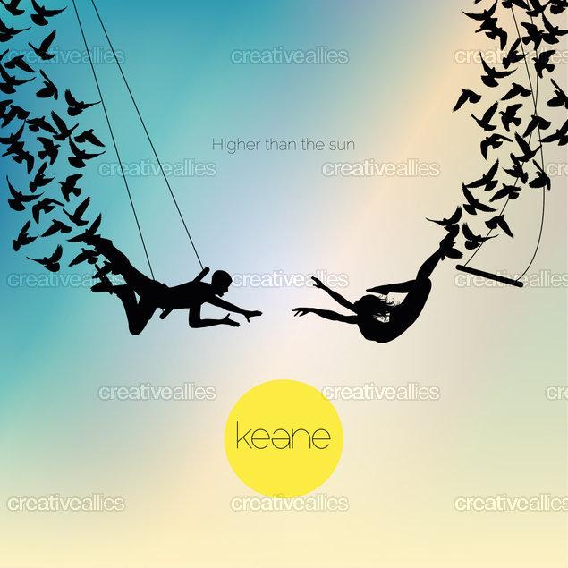 Keane_flattened