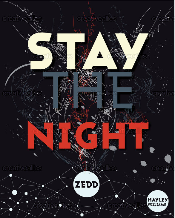 Stay_the_night