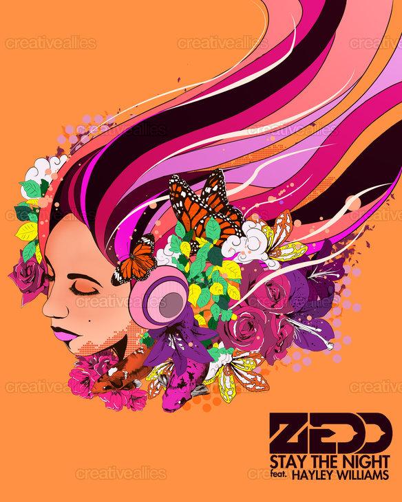 Zedd-final
