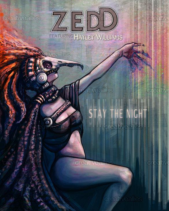 Zedd_night
