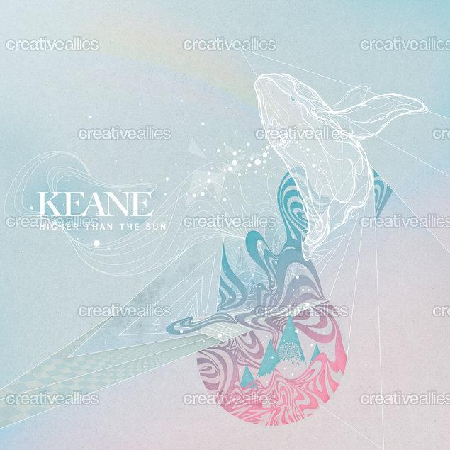 Keane_f