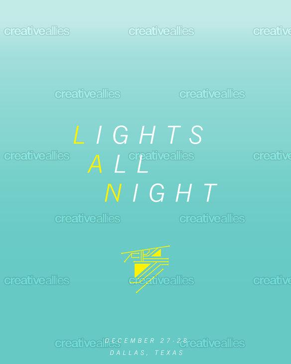 Lightsallnight_submission