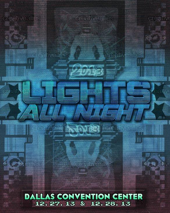 Lights_all_night09
