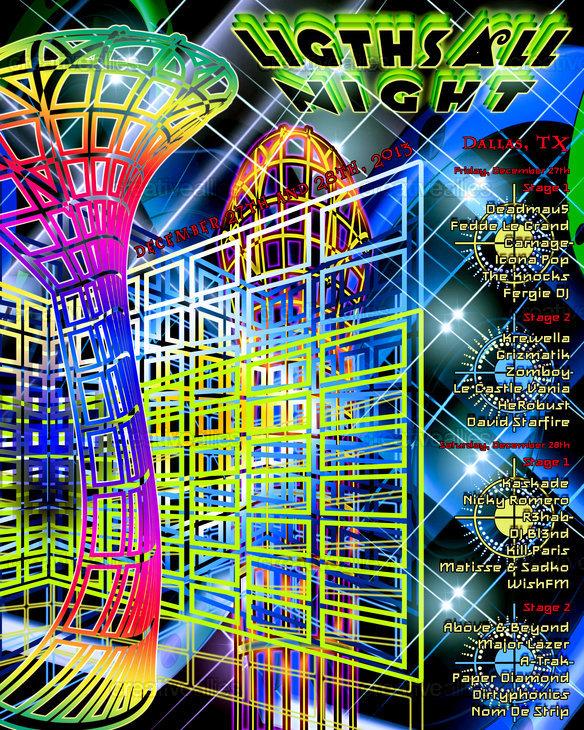 Lights_all_night_-_eff2_-_f2lr