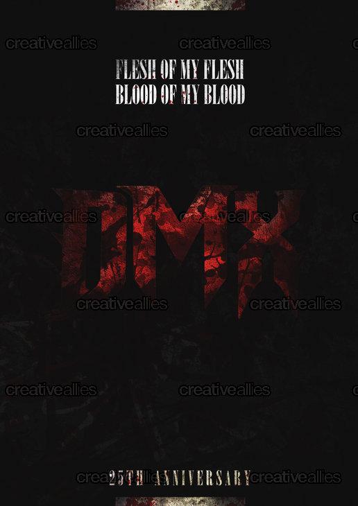 Dmx_contest_-_c_pia